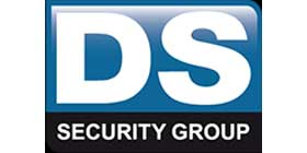 ds-security-group-logo