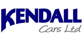 Kendall Cars
