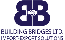 logo_big3