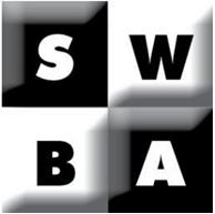 swba16