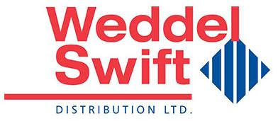 weddel-swift@x2